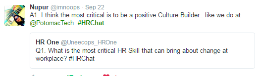 culture-builder